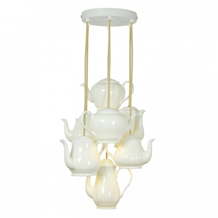 design classic lighting interior design click here for product information bone china pendants classic lighting for your home