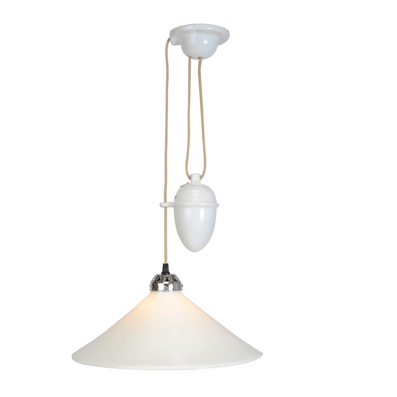 design classic lighting. Click Here For Product Information Design Classic Lighting