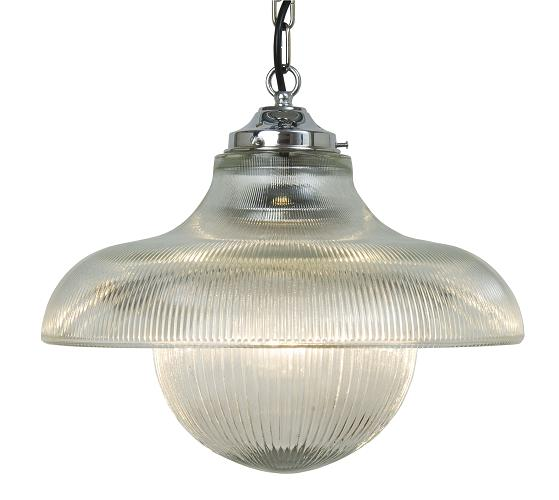 Art deco lighting london table lamps wall lights pendant light click here for product information aloadofball Images