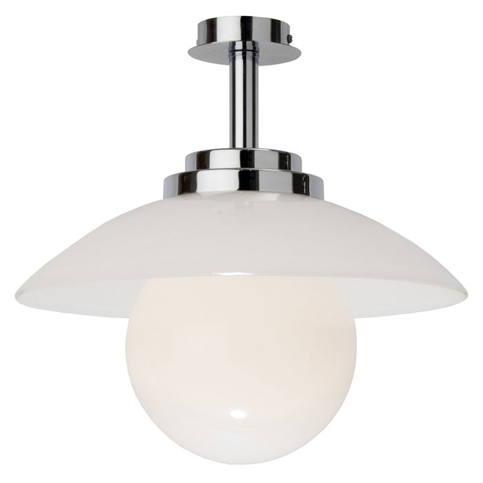Art deco lighting london table lamps wall lights pendant light click here for product information aloadofball Image collections
