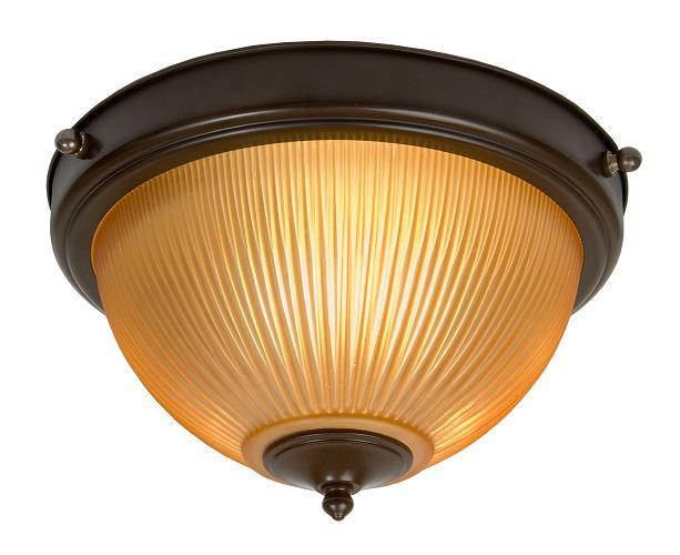 art deco lighting london table lamps wall lights pendant light