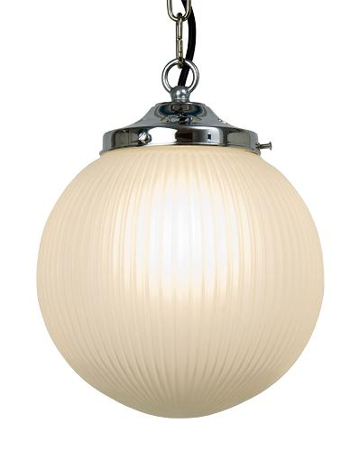 Art deco lighting london table lamps wall lights pendant light click here for product information aloadofball Choice Image