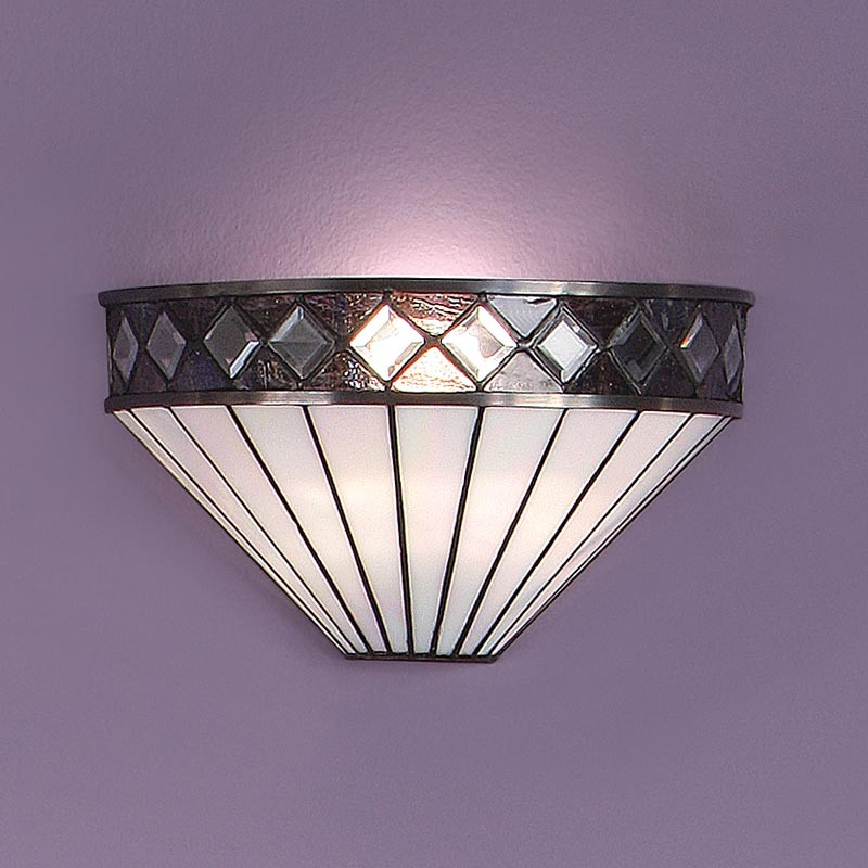 Art deco wall lights available from angelos in north london k click here for product information mozeypictures Image collections