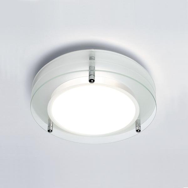Bathroom lighting london bathroom shower room lights bathroom click here for product information aloadofball Choice Image