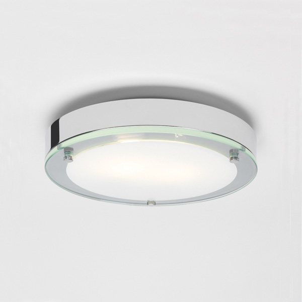 Bathroom Lighting London | Bathroom & Shower Room Lights | Bathroom ...
