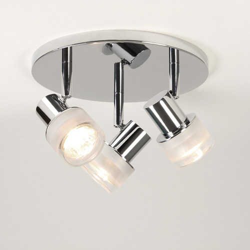 Bathroom lighting london bathroom shower room lights bathroom click here for product information mozeypictures Choice Image