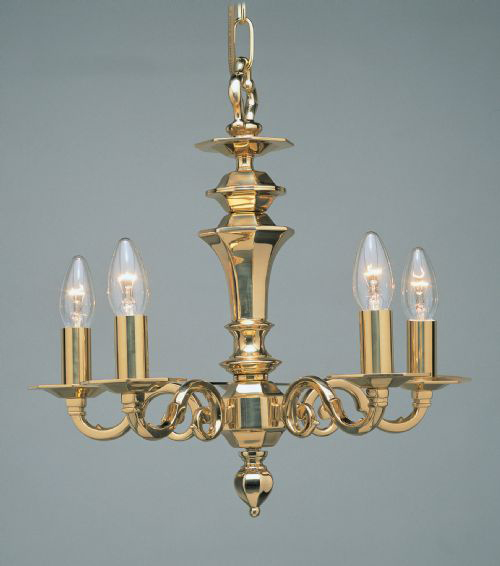 Brass chandeliers london dutch flemish antique click here for product information aloadofball