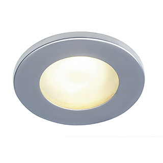 interior spot lighting. Click Here For Product Information Interior Spot Lighting N