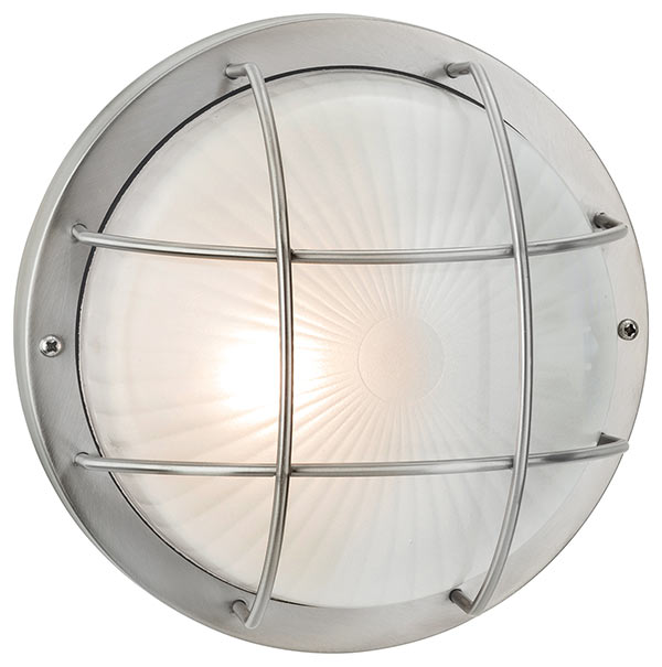 the latest f262c 115bf Commercial Wall Lighting – Lighting up Your Business Interior