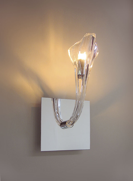 Contemporary wall lights london lighting north london n8 click here for product information aloadofball Image collections