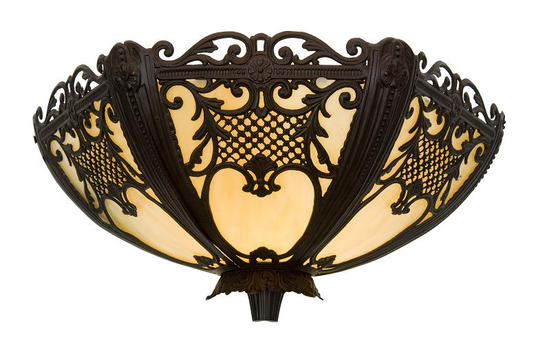 Wall lights london edwardian wall lights north london n8 click here for product information aloadofball Gallery