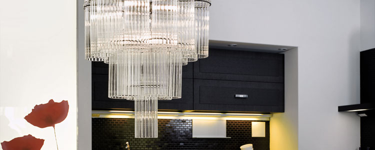 Contemporary lighting london lighting stores north london n8 aloadofball Images