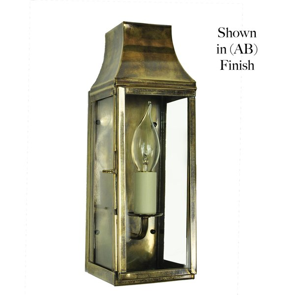 Victorian lantern lights london angelos lighting turnpike lane n8 click here for product information mozeypictures Image collections