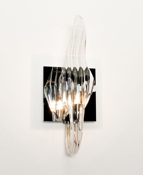 Modern wall lights london wall lights london click here for product information aloadofball Gallery