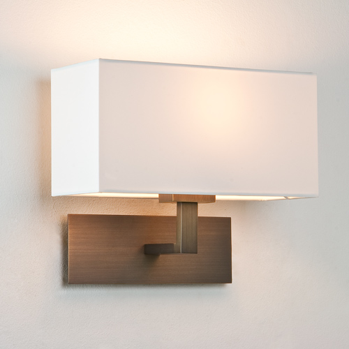 Modern wall lights london wall lights london click here for product information aloadofball Image collections