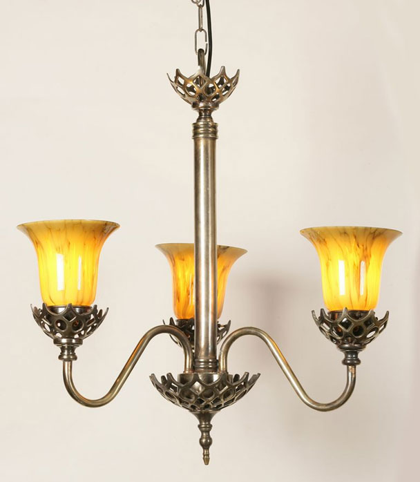 Click here for product information ...  sc 1 st  Angelou0027s Lighting & Period Ceiling Lights London u2013 Traditional Lighting UK