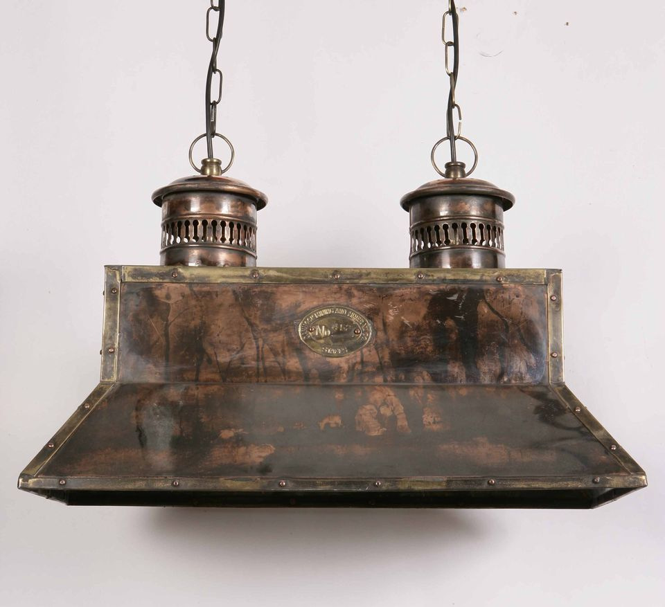 Period ceiling lights london traditional lighting uk click here for product information aloadofball Images
