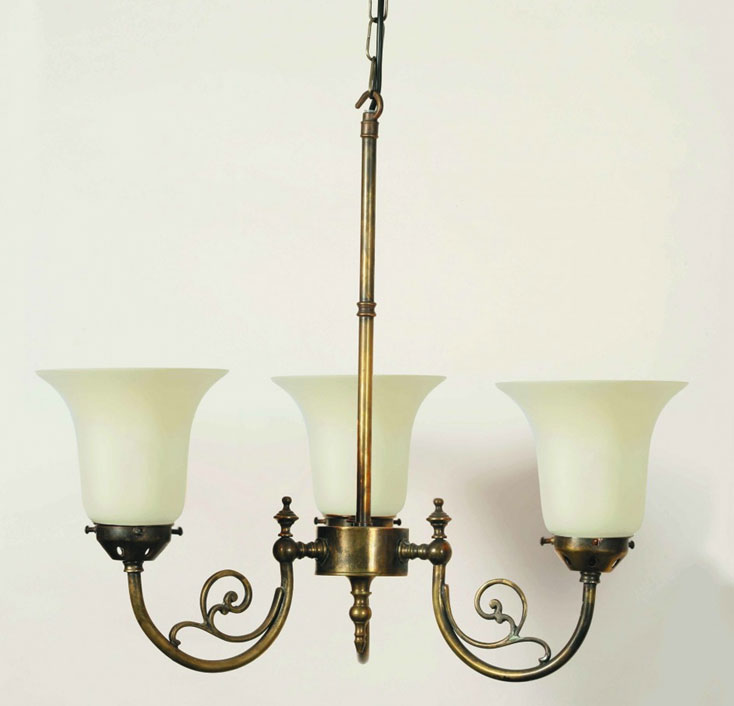 Period ceiling lights london traditional lighting uk click here for product information aloadofball Gallery