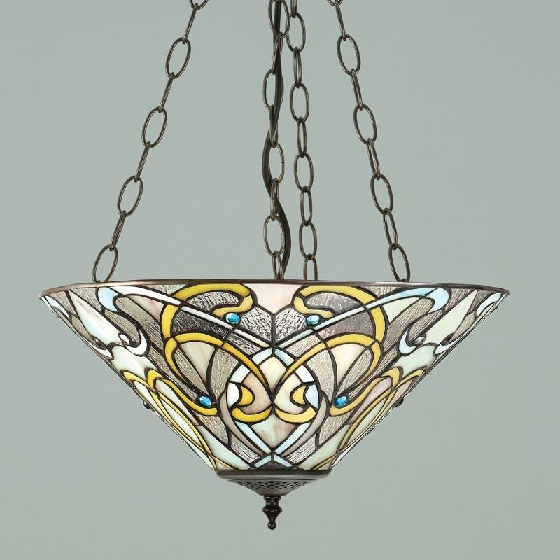 tiffany lighting london table lamps wall lights pendant light