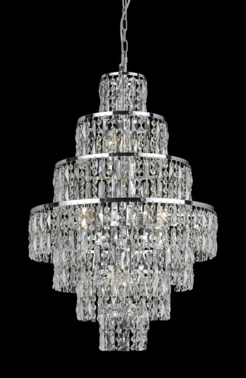 Staircase crystal chandeliers london angelos lighting turnpike lane n8 click here for product information aloadofball Gallery
