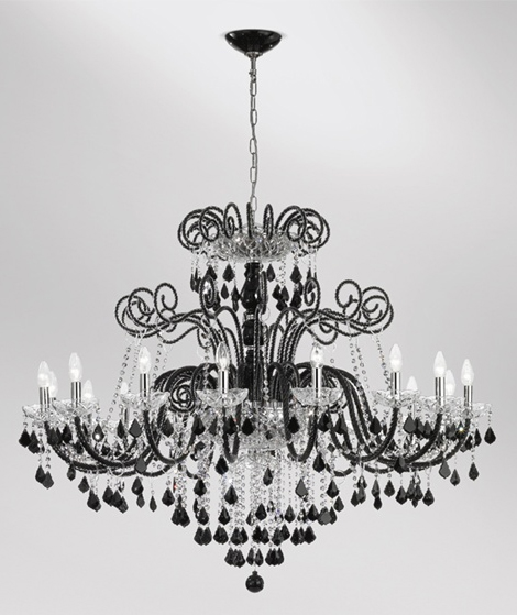 Venetian chandeliers london glass chandeliers crystal click here for product information aloadofball Gallery