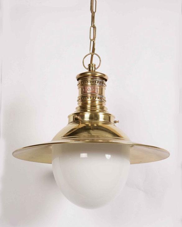 Victorian Ceiling Lighting London