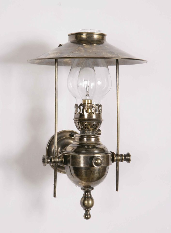 Victorian wall lights london period lighting uk click here for product information aloadofball Images